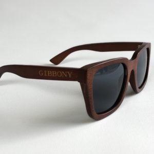 Gibbony_Retro_4
